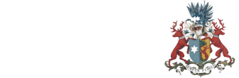 Wapenhandel Bosch