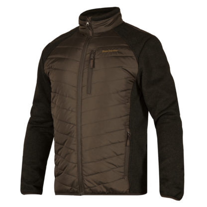 Moor Padded Jacket