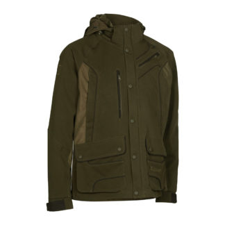 Muflon Light Jacket