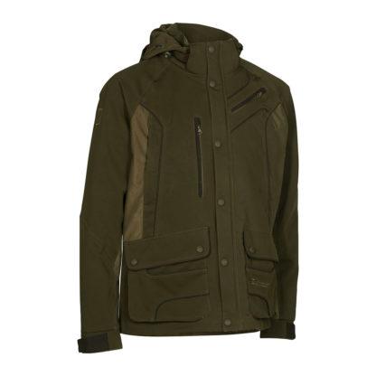 Muflon Light Jacket
