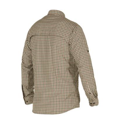 Ridley Shirt