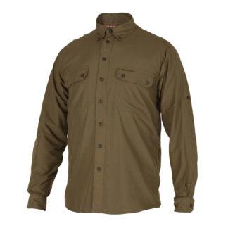 Reyburn Bamboo Shirt